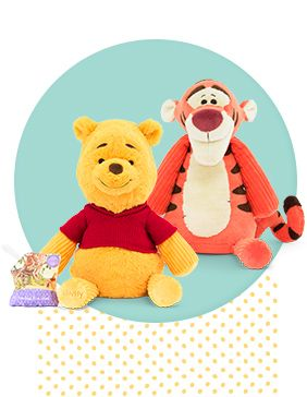b3 winnie the pooh and tigger
